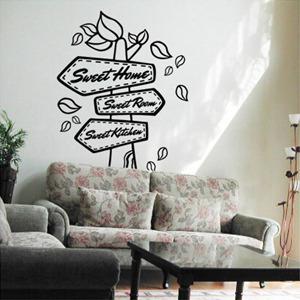 [디자인엠]그래픽-러브포스트